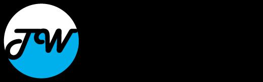 トークウィズ合同会社
